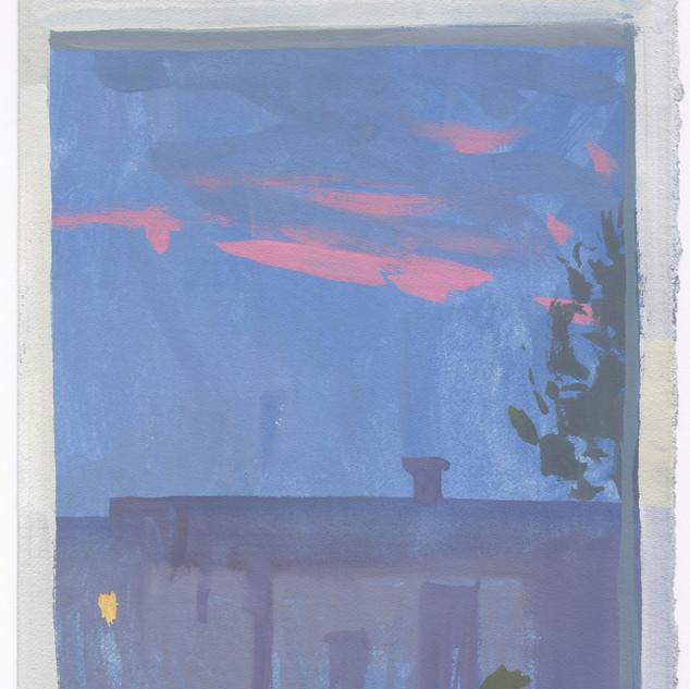 studio window twilightsmall.jpg