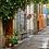 Thumbnail: AIP FRANCE | Arles