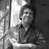 Andy Teirstein bio professor musician Illiad NYU TischMarymount Carnegie Show