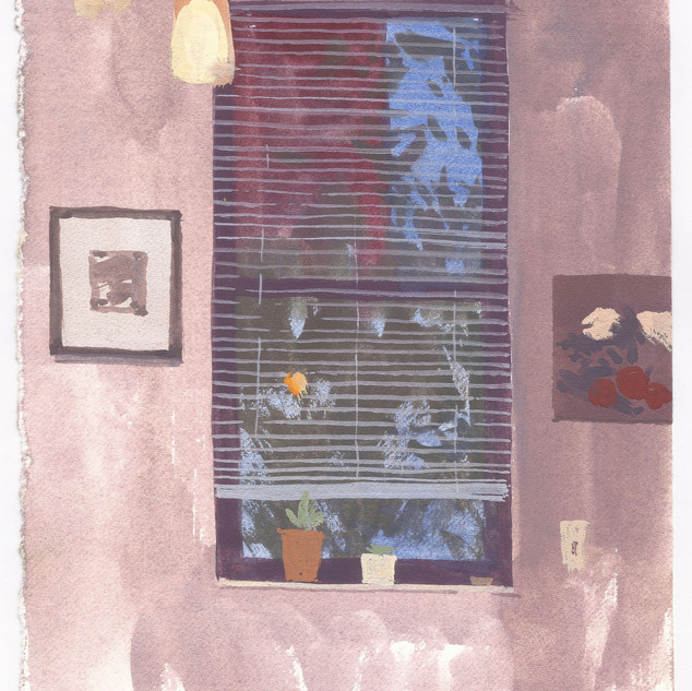 _window at  twilight .jpg