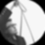 Carducci_Headshot_BW (1).png