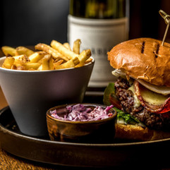 The-Queens-Arms-Food-1.jpg