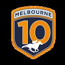 Mel10 Portait_Shield_Logo_CYMK.png