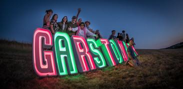 Garstonbury 10