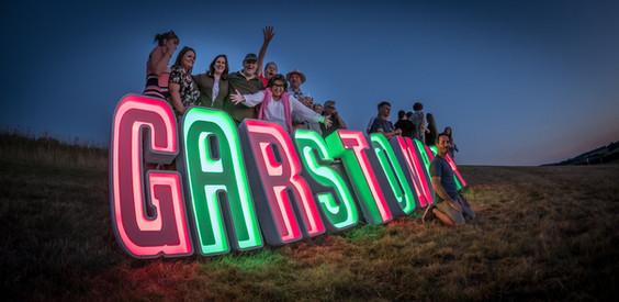 Garstonbury 2018-133.jpg
