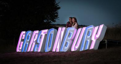 Garstonbury 17