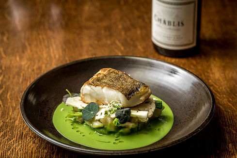 The-Queens-Arms-Food-3.jpg