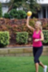 Mica throwing ball.jpg