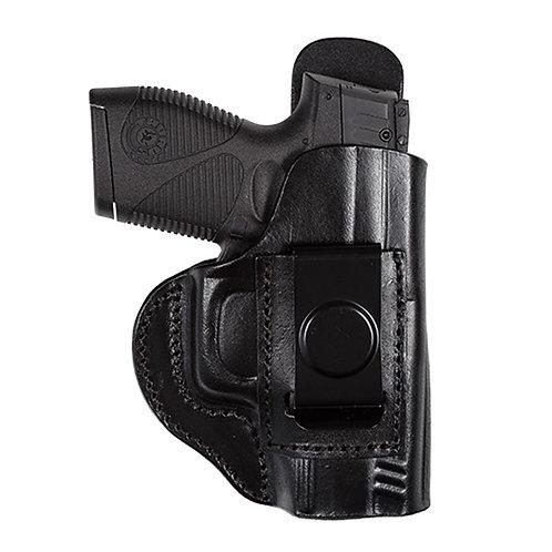 Glock 42(.380)Black