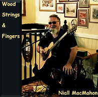 MICROSOFT WORD - WOOD STRINGS & FINGERS.