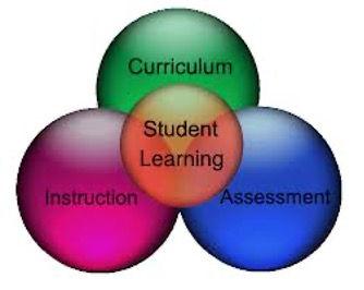 lets-grow-curriculum.jpeg