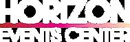 Full-Logo---White.png