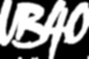 UB40-band-logo.png
