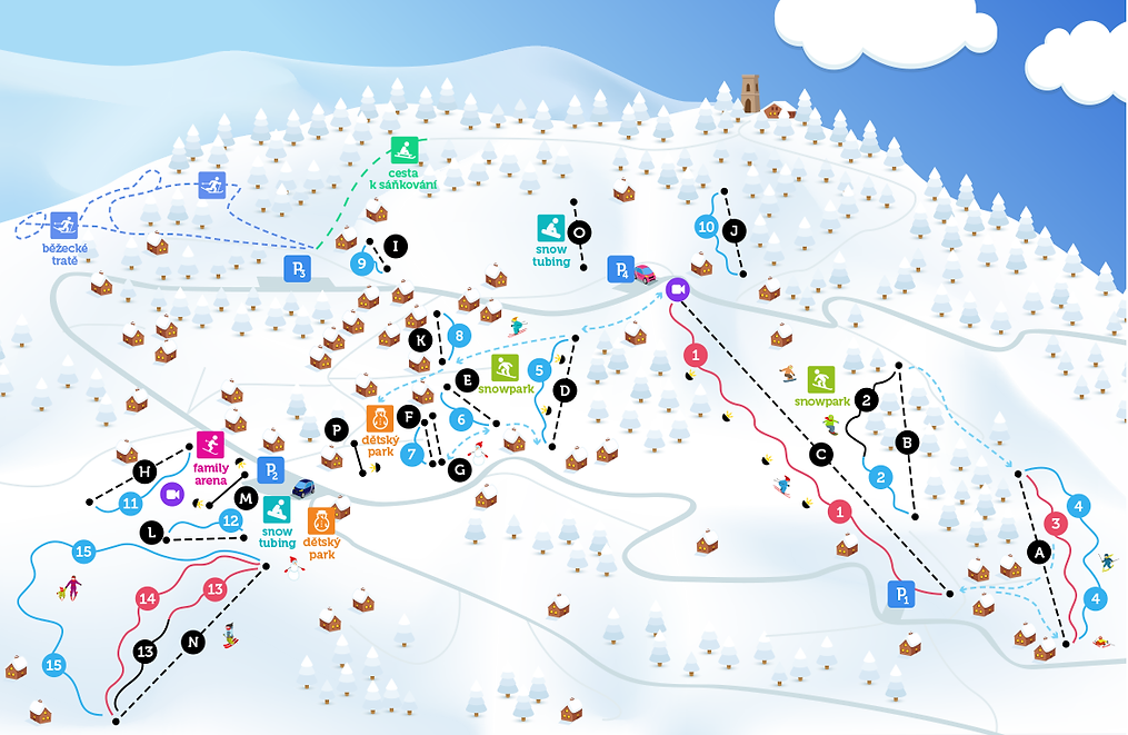 benecko-mapa-benecko-6bot.png