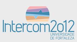 Intercom 2012