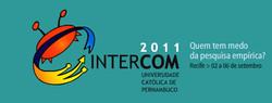 intercom 20111.jpg