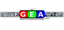 gea52.jpg