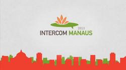 Intercom 2013