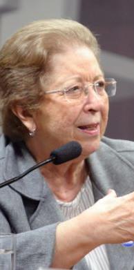 Tania Bacelar de Araújo