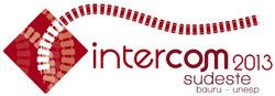 Intercom Sudeste 2013