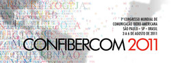 Confibercom 2011