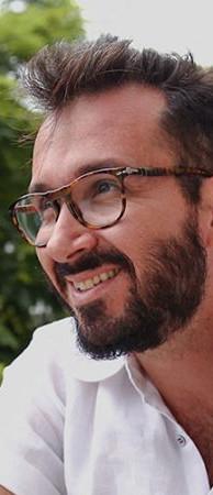 Paolo Colosso