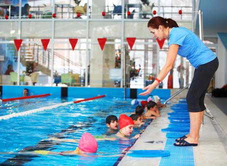 Всеобуч по плаванию – 2021