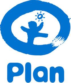 Plan-Logo-blue-RGB