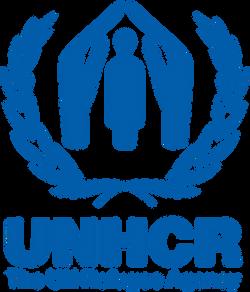UNHCRlogo.svg