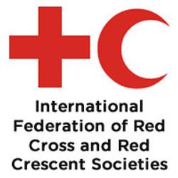 International_Red_Cross