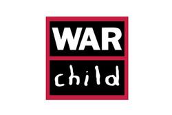 SLIDE_SHOW_-_R-_WARCHILD