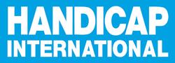 logo-handicap-international-lg