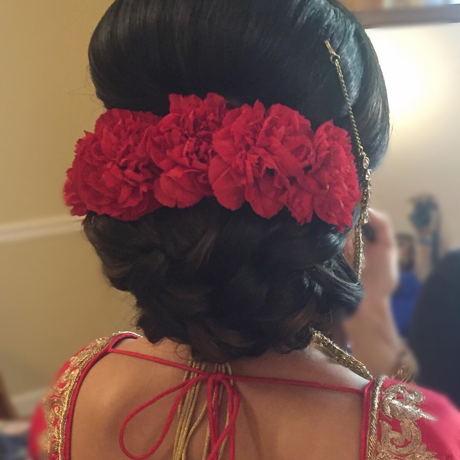 Bridal Plus