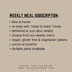subscription service (2).png