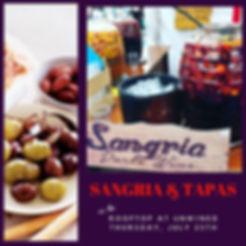 sangria and tapas.jpg