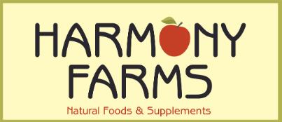 harmonyfarms.png