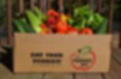 producebox.png