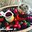Thumbnail: Sweet Iced Tea -Half Gallon (Add on)