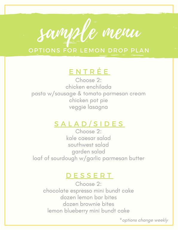 sample menu (2).png
