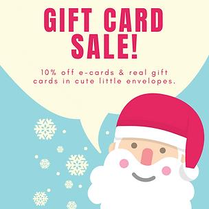 gift card christmas.png