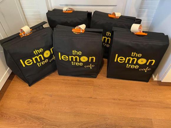 lemon tree basgs.jpg