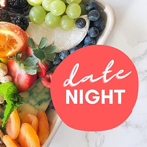 Date night menu subscription (5).jpg