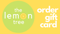 Lemon Tree Business Cards (1).png