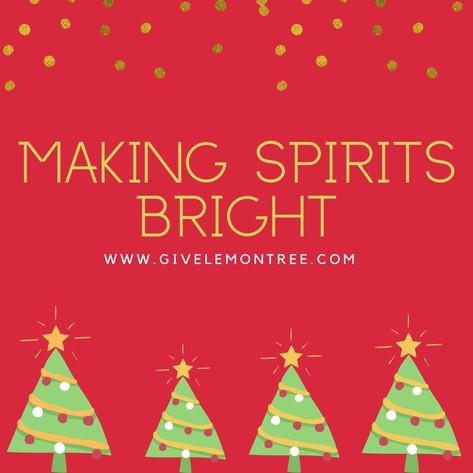 Making Spirits Bright.jpg