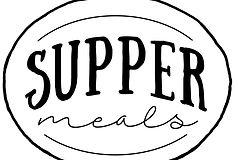 suppermeals2.jpg