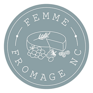 femme fromage jams and chutneys.png