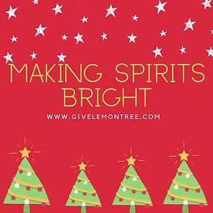 Making Spirits Bright G.jpg