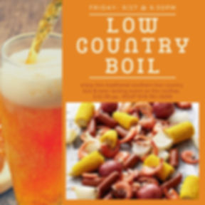 Low Country Boil (1).jpg