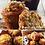 Thumbnail: Jumbo Muffins- Box of 4