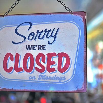 open hours (1).jpg